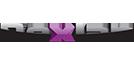 logo Dexlan