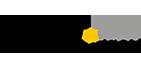 logo Startech.com