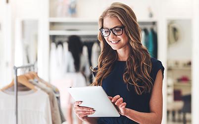 [Retail] Quelles sont les 5 grandes tendances du retail en 2020 ?