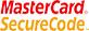 logo MasterCard-SecureCode